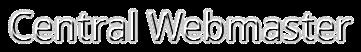 Agencia Web